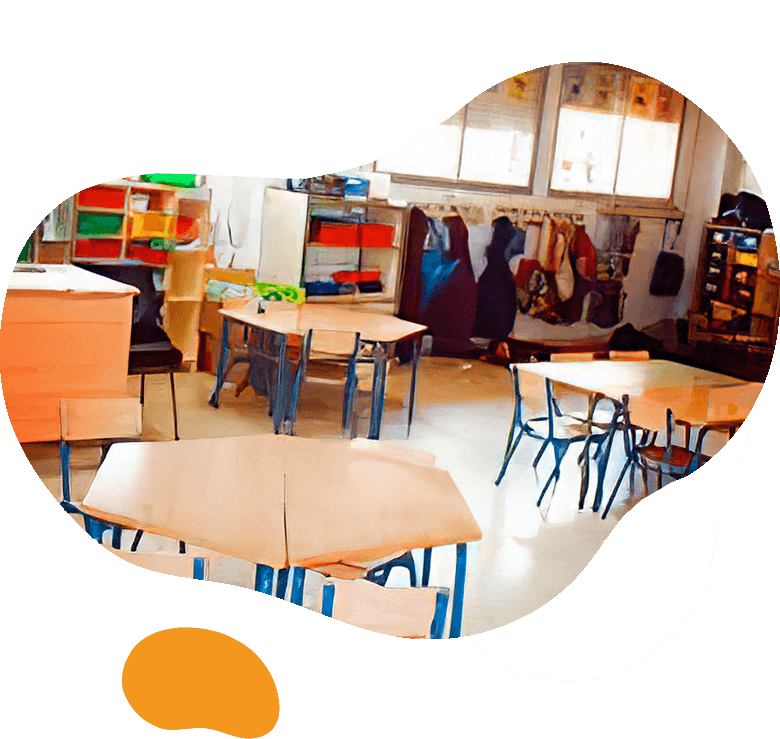 aulas-abiertas