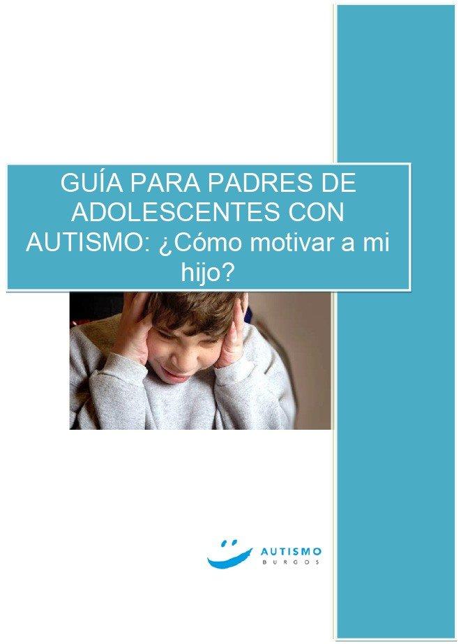 familias-guias-guia-para-padres-de-adolescentes-con-autismo-