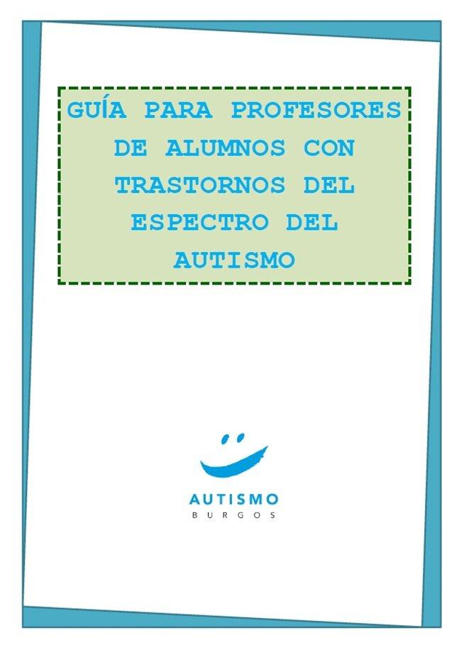 guia-profesores-alumnos-transtornos-espectro-autismo-burgos