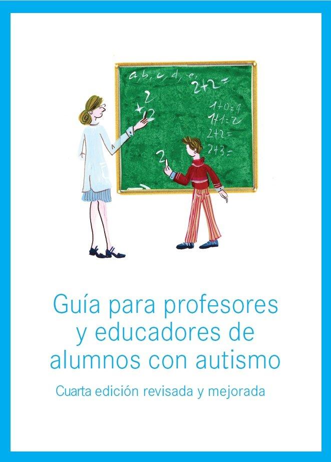 guia-profesores