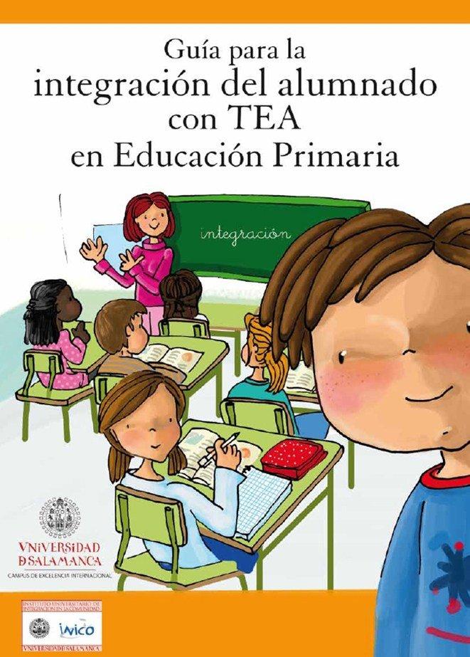 guia-tea-educacion-primaria